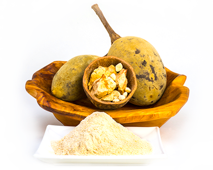 Baobab Foods Baobab Queen Of The Superfruits