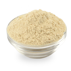 Organic Baobab Fruit Powder